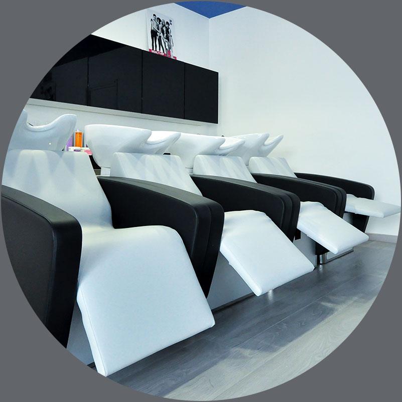 Linee guida per il tuo salone arredamento per interni a for Ammortamento arredamento