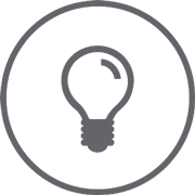 icona-lampagina