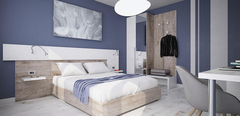 letto-hotel2