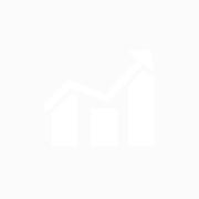 progresso-vendite-icona