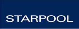 starpool_logo