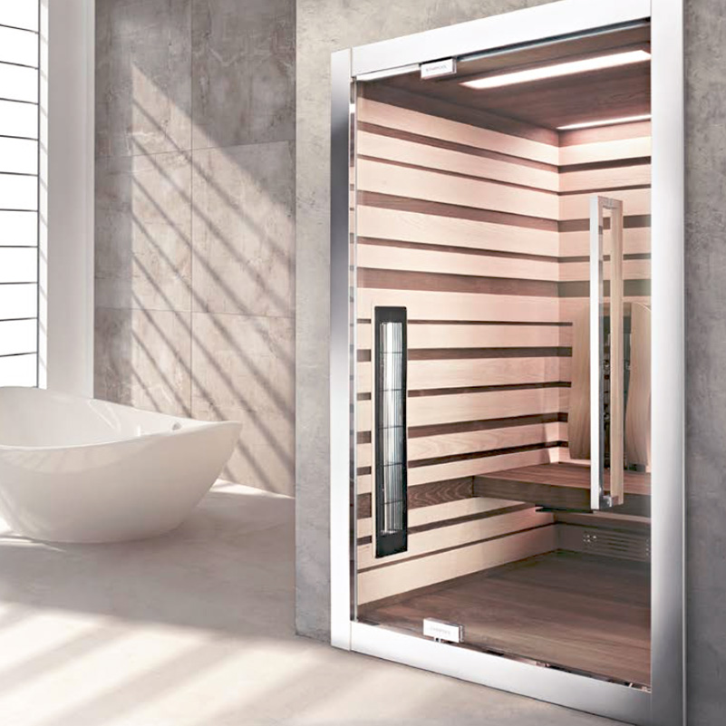 sauna-infrared-starpool