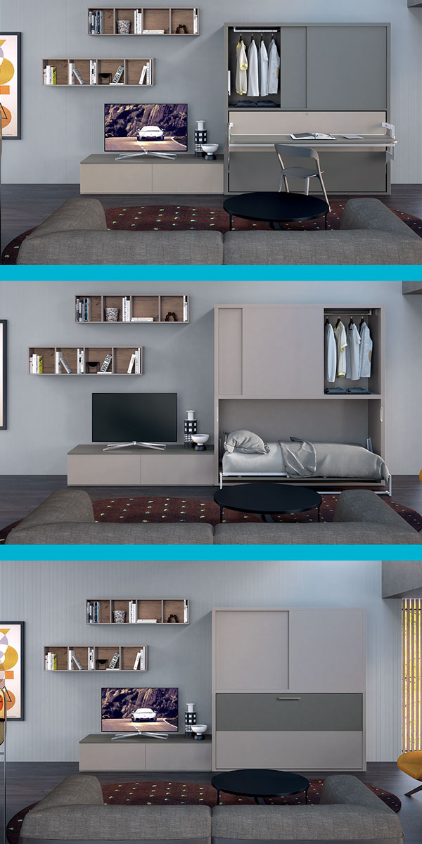 clever-yori-letto-a-castello-a-scomparsa-con-scrivania