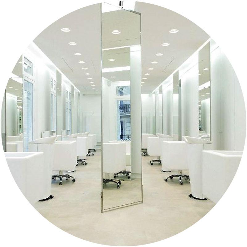 aree-lavoro-salone