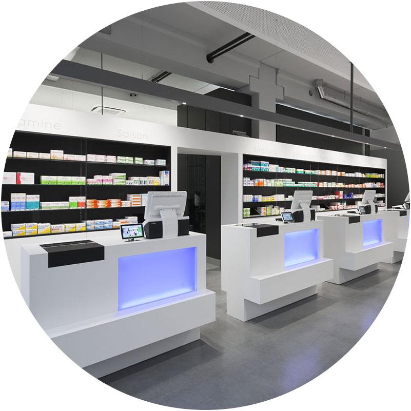 banco-vendita-farmacie