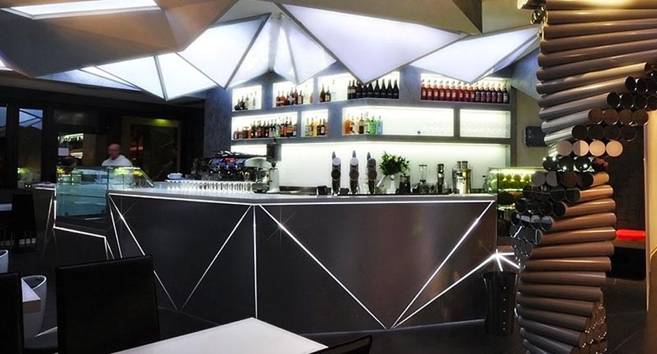 bar-ristoranti-home