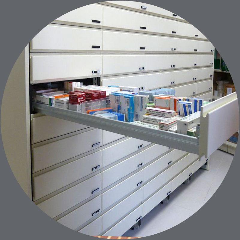 cassettiere-farmacie