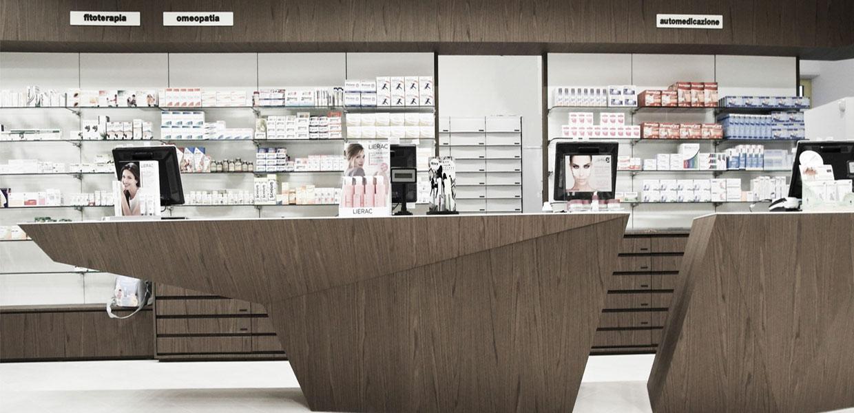 farmacia-banco-2