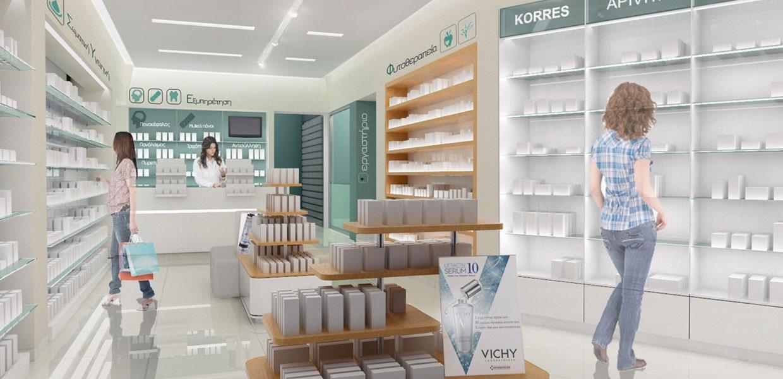 farmacia-immagine