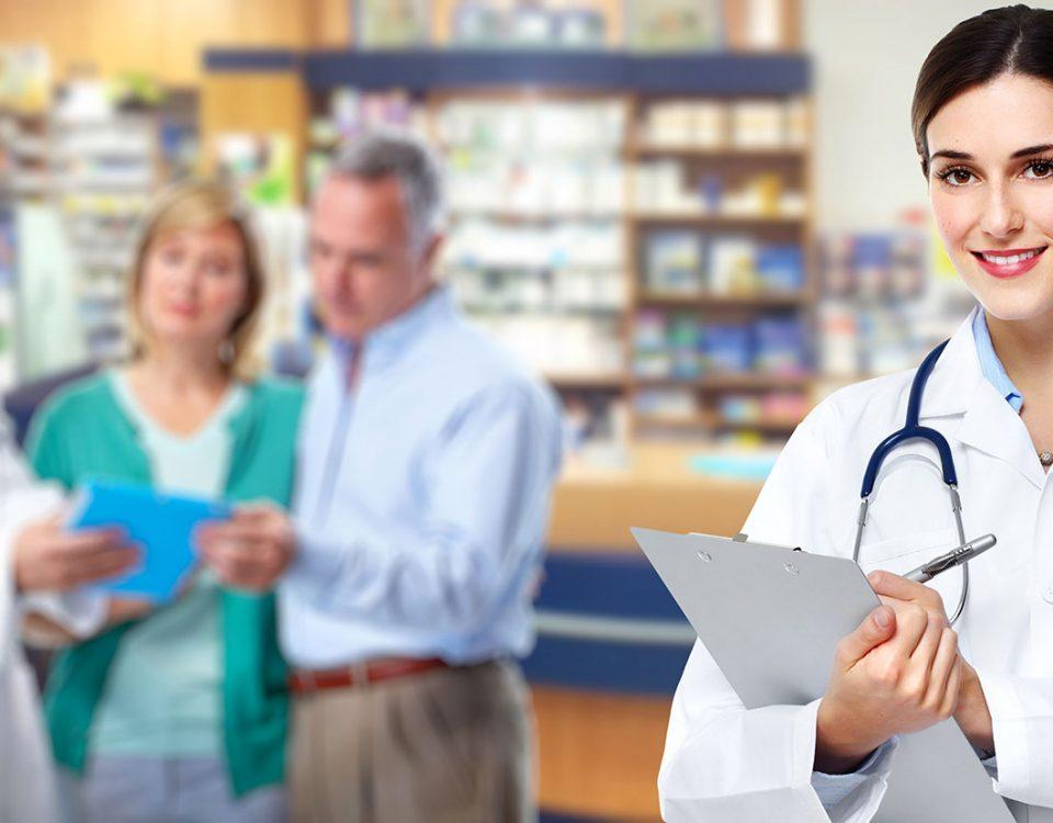 Linee guida per la tua Farmacia