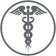 icon-farmacia