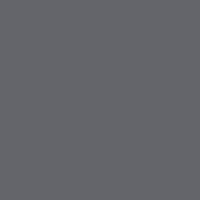 icona-forbice-pettine-salone