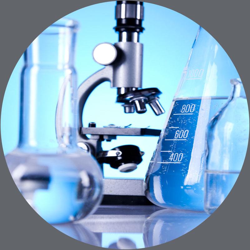 laboratorio-galenico-farmacie