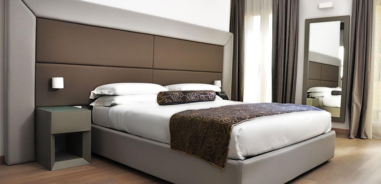 letto-hotel-1