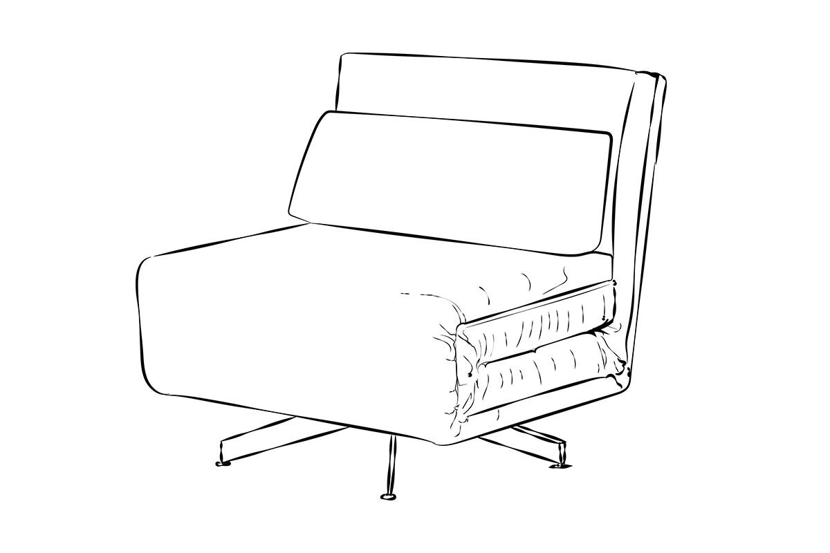 sedute-sezione