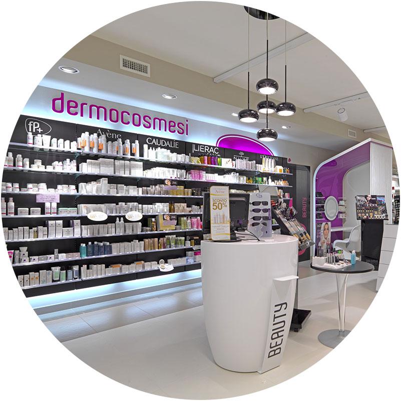 settore-bellezza-farmacie