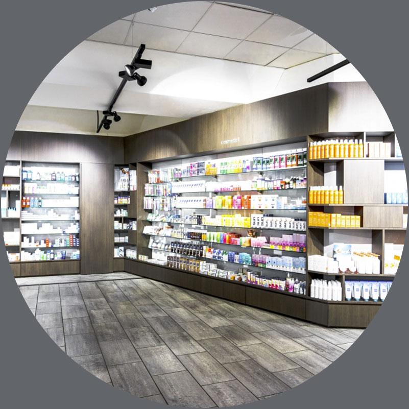spazi-espositivi-farmacie-2