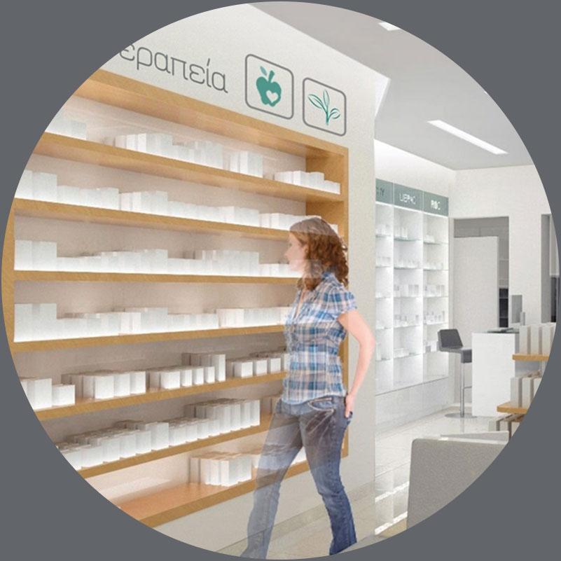 spazi-espositivi-farmacie