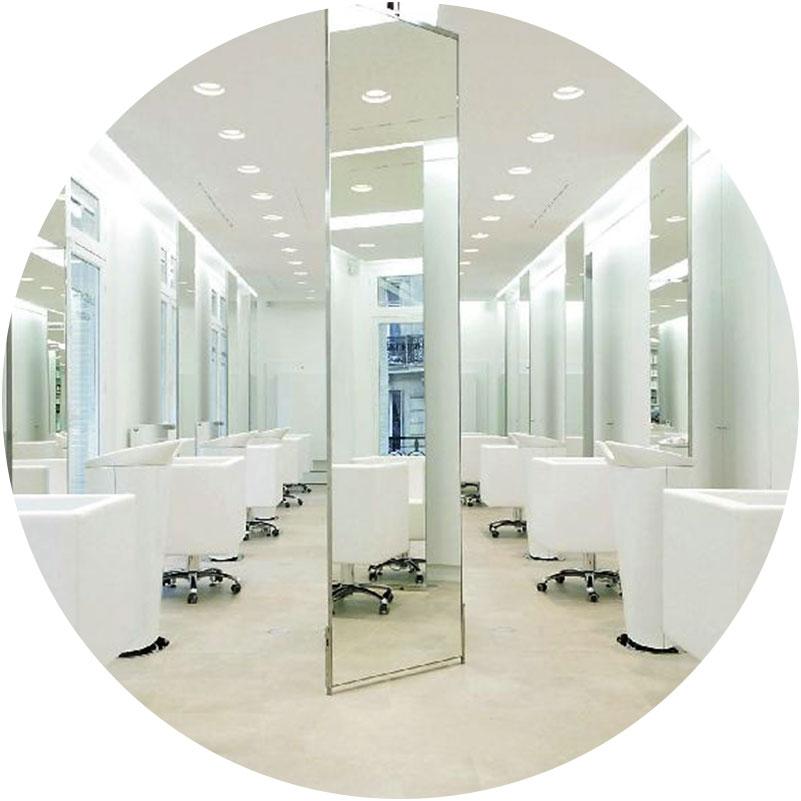 spazio-servizio-salone