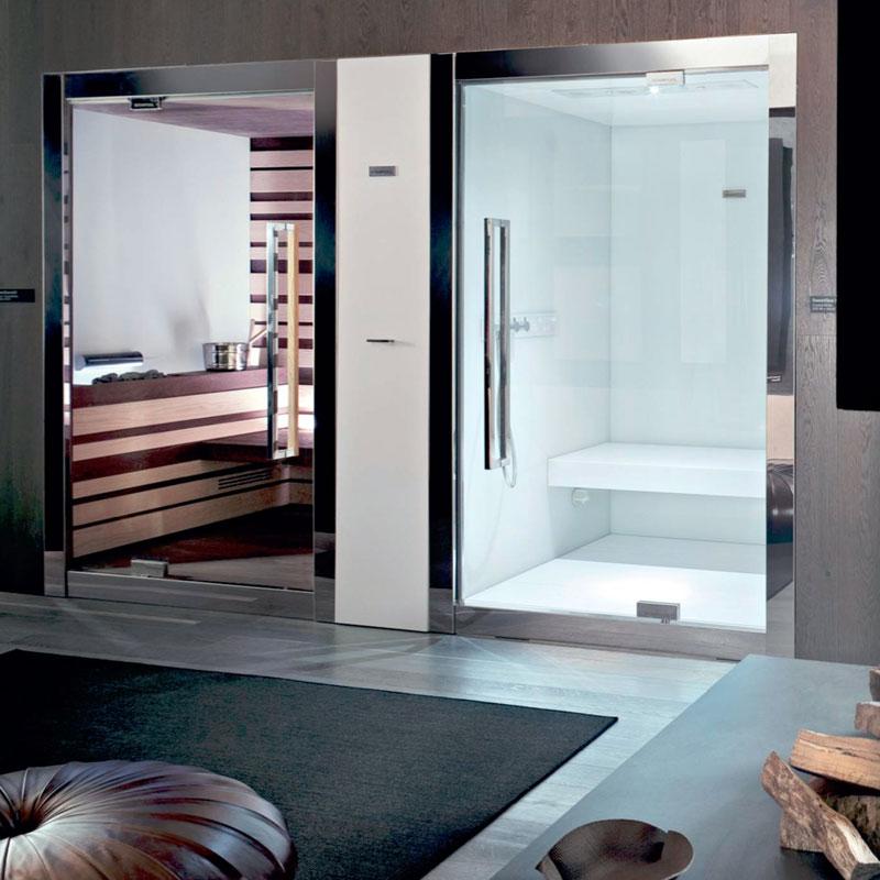 realizzare-una-spa-in-hotel