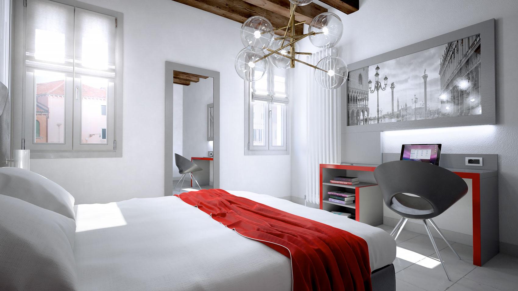 Come Allestire Un B&b aprire un bed and breakfast: consigli utili per aprire un