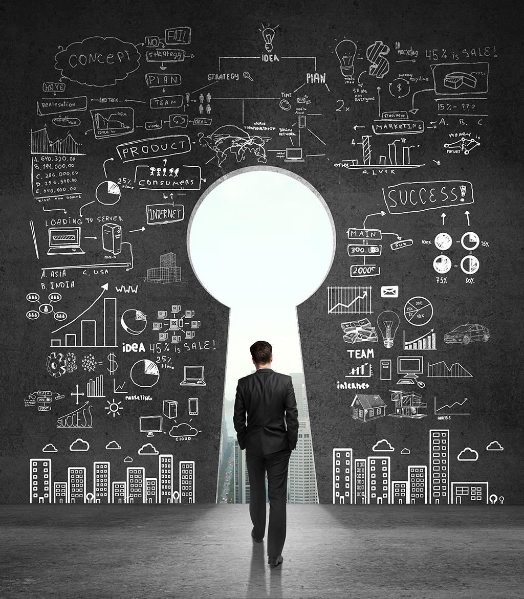 business-plan-analisi-piano-economico-finanziario