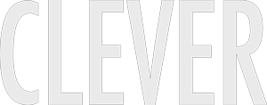 logo-clever